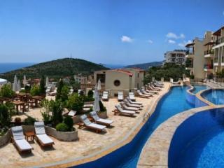 Elvina Apartment - Sara - - Kalkan vacation rentals