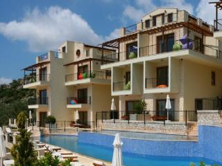 Elvina Apartment - Piera - Kalkan vacation rentals