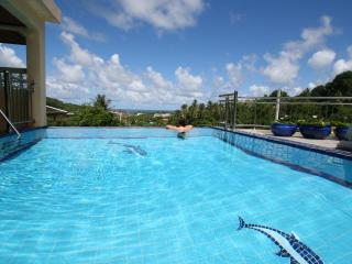 Best Villa with pool and chef Trip Advisor Awards - Kata vacation rentals