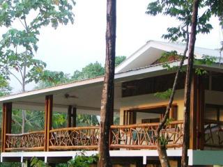 Tucan House - Puntarenas vacation rentals
