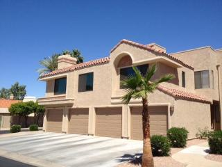 Perfect 2-BR Getaway in Scottsdale - Scottsdale vacation rentals