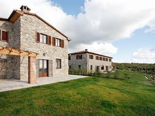 Maremma Estate - Villa I holiday vacation large villa rental italy, tuscany, holiday vacation large villa to rent italy, tuscany - Monteverdi Marittimo vacation rentals