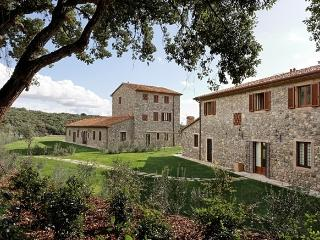 Maremma Estate - Villa III holiday vacation large villa rental italy, tuscany, holiday vacation large villa to rent italy, tusca - Cecina vacation rentals