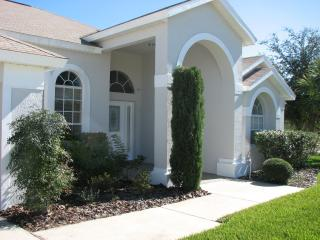 Dream Stay Villa - Pathway to your dream vacation - Mount Dora vacation rentals