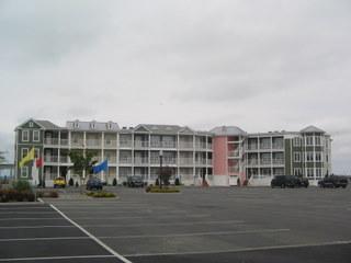 Coastal Haven, Unit #120 - Coastal Haven - Chincoteague Island - rentals