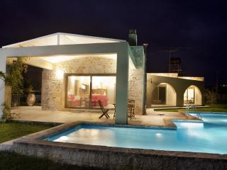 Villa Thalia - Deliana vacation rentals