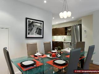 The Villas Wintergreen: 4 Star Quality, Modern Decor, Mtn View, Spacious - Whistler vacation rentals