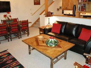2 bed+loft /2 ba- STRAWBERRY 3922 - Wilson vacation rentals