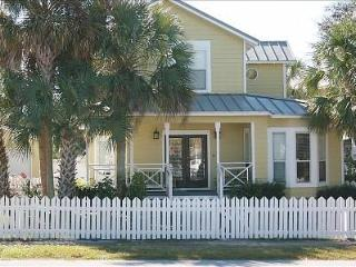 GreatRates for Fall in DestinGolfCart Pool Pets KC - Destin vacation rentals
