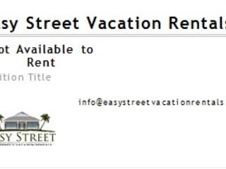 Not Available to Rent - Not available for rental - Destin - rentals