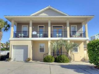 Fall Dates Available Grt Rate Pvt Pool Pets RPV - Miramar Beach vacation rentals