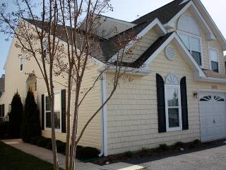 Aug 22 - 30 (2 weekends Included!) for $2300 - Rehoboth Beach vacation rentals