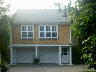 Property 25977 - Seagrove Pied a Terre 25977 - Cape May Point - rentals