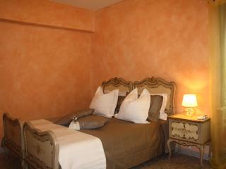 Holiday Apartment in the very Heart of  Verona - Verona vacation rentals