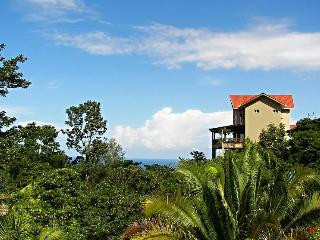 Casa de Alta - Colon Department vacation rentals