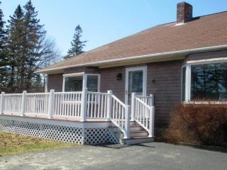 The Bungalow - Southwest Harbor vacation rentals