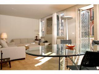 Ca' San Barnaba Terrace - Ca' Barnaba - Venice - rentals