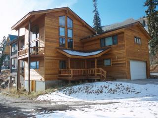 Vacation Rental in Durango
