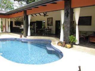 Enchanting Casa Manana - Dominical vacation rentals