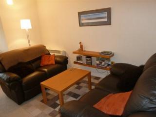 MIDDLE'UN, Shap, Eden Valley - Shap vacation rentals