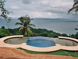 Tres Palmas - Cabo Matapalo vacation rentals