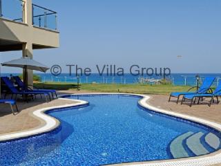 Gorgeous 1 BA House in Protaras (Villa 44597) - Protaras vacation rentals