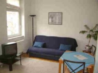 Vacation Apartment in Dresden - comfortable, central, WiFi (# 2242) #2242 - Vacation Apartment in Dresden - comfortable, central, WiFi (# 2242) - Dresden - rentals