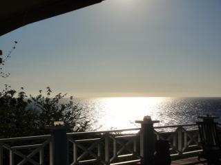 Go Into Your Heaven!!! El Pueblo 19 great seaview - Curacao vacation rentals