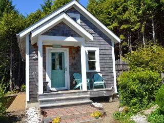 Catch A Wave - Southern Washington Coast vacation rentals