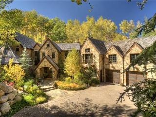 BLUE SPRUCE MANOR - Snowmass Village vacation rentals
