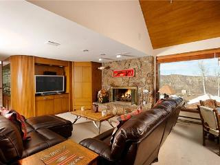 FRAZE RESIDENCE - Snowmass vacation rentals