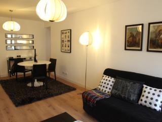 Apartment in Lisbon 231 - Chiado/Bairro Alto - Costa de Lisboa vacation rentals