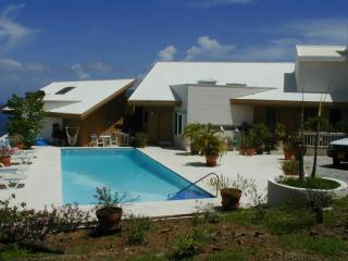 Luxurious St Thomas Villa Spacious private - Peterborg vacation rentals