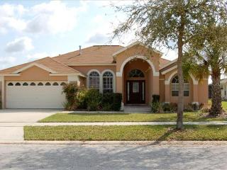 Seagull Private Vacation Home, Florida for Rent in the Disney Area, 4 bedroom, 3 bathrooms - Clermont vacation rentals