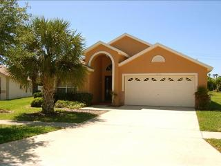 Sparrow Enjoy Florida Sun at this Disney Area Vacation Rental Home - Windermere vacation rentals