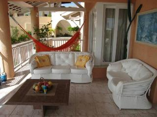 Villa Costa - Fortaleza vacation rentals