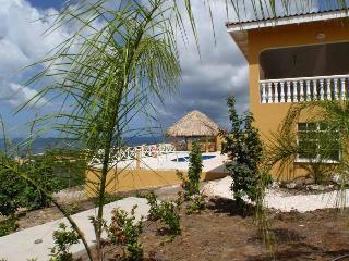 Crown Terrace - Kralendijk vacation rentals