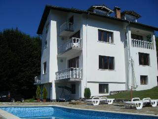 Mountain Paradise - Gabrovo vacation rentals