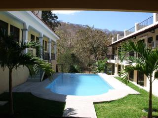 Brand New Ocean View! - Beautiful Playas Del Coco - Playas del Coco vacation rentals