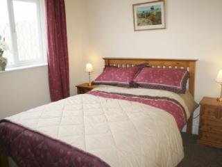 HANNAH'S COTTAGE, Chopwell, Newcastle Upon Tyne - Ponteland vacation rentals