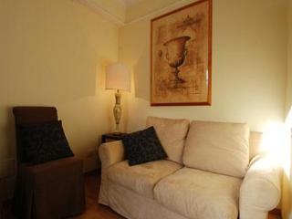 D'Azeglio - 2421 - Bologna - Bologna vacation rentals