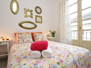 Apartment Victoria 55 - Malaga vacation rentals