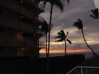 Royal Mauian-2 Bdrm / 2 Bath /Fabulous Sept Rates! - Kihei vacation rentals