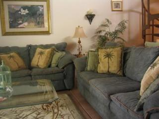 #2F Villa Sanibel, Your Island Hideaway - Sanibel Island vacation rentals