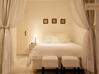 Romantic Maisonette in  Latin Quarter - Paris vacation rentals