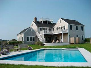 5 Bedroom 5 Bathroom Vacation Rental in Nantucket that sleeps 10 -(9894) - Nantucket vacation rentals