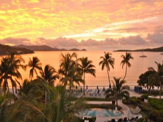 Ritz-Carlton Club-St. Thomas; Lots of Availability - Saint Thomas vacation rentals