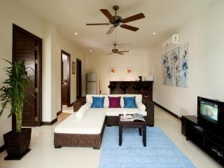 Villa034 - Nai Harn vacation rentals