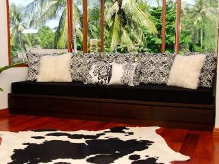 Villa099 - Chalong vacation rentals
