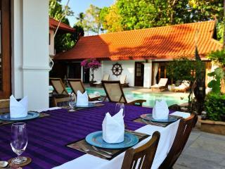 Villa103 - Phuket vacation rentals